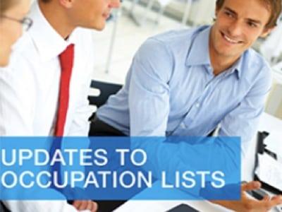 Subclass 457 program - Migration Agent Brisbane - AEV Centre